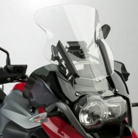 ZTechnik® GS Carenados para BMW® R1200GS LC