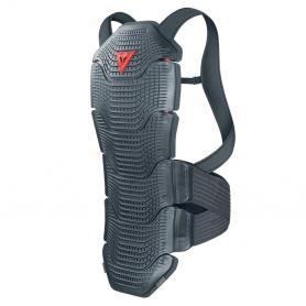 Protector de espalda MANIS D1 65
