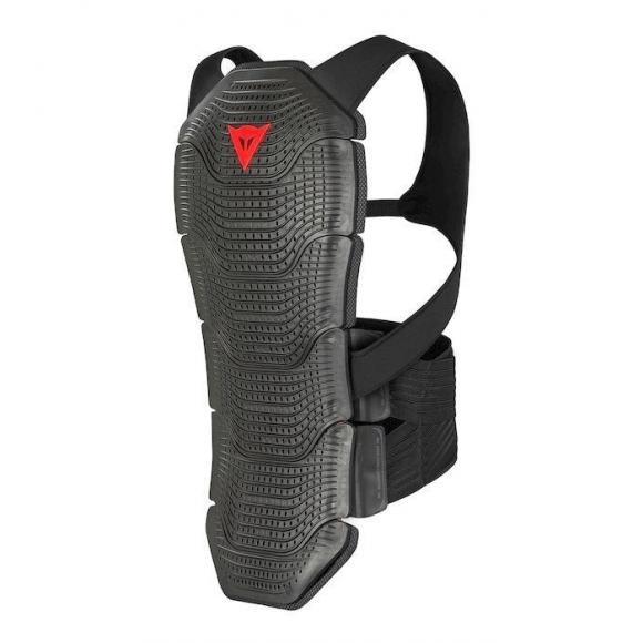 Protector de espalda MANIS D1 59