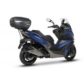 Fijajión SHAD KIT TOP KYMCO XCITING 400 S '18