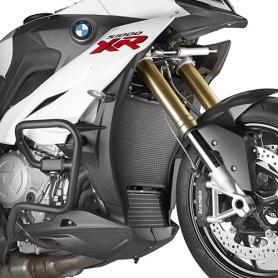 """Protector de radiador GIVI para BMW S 1000 XR """"15"""