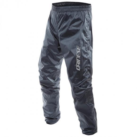 Pantalón impermeable DAINESE