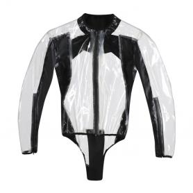 Impermeable DAINESE RACING D1