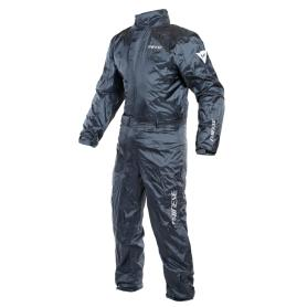 Traje impermeable DAINESE