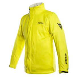 Chaqueta impermeable DAINESE STORM para chica