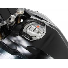Tankring Lock-it para BMW F 750 GS (2018-)