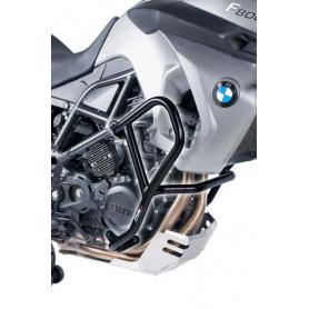 Defensa de tubo PUIG para BMW F650GS/ F700GS 2008