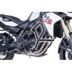 Barras de protección de motor para BMW F800GS de Puig