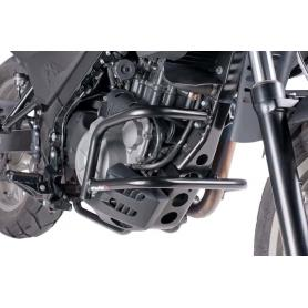Defensa de motor PUIG ara BMW G650GS