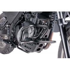 Defensa de motor PUIG para BMW G650GS
