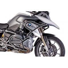 Defensas de motor inferiores PUIG para BMW R1200GS 13""