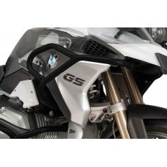 Defensas de motor Superiores PUIG para BMW R1200GS 17""