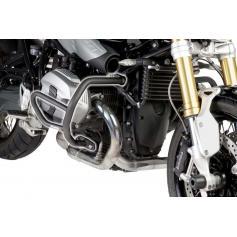 Barras de protección de motor para BMW RNineT / Scrambler de Puig