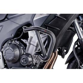 Defensas de motor PUIG para HONDA CB500F/X
