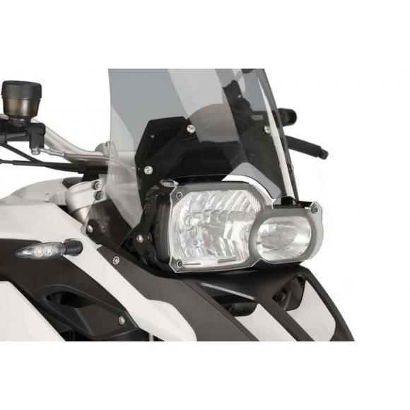 Protector de faro PUIG para BMW F 700 GS