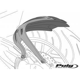 Guardabarros TRASERO S PUIG para BMW G 310GS