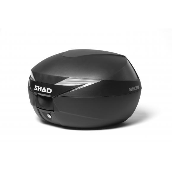 Baúl SHAD SH39