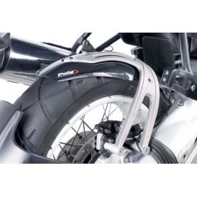 Guardabarros TRASERO SON SOPORTE PUIG para BMW R1100GS/ R1150GS/ R1150GS ADV