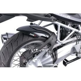 Guardabarros TRASERO CON SOPORTE PUIG para BMW R1200R