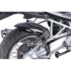 Guardabarros TRASERO CON SOPORTE PUIG para BMW R1200R/ R1200S