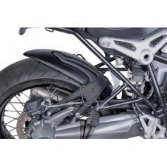Guardabarros trasero para BMW RNineT/ Racer / Pure / Urban G/S de Puig