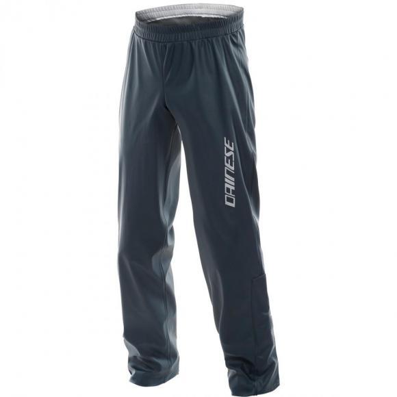 Pantalón impermeable DAINESE STORM para mujer