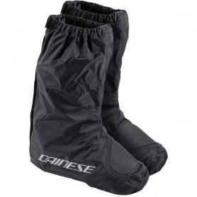 Cuberbotas impermeable DAINESE