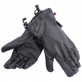 Cubreguantes impermeable DAINESE