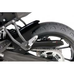 Guardabarros Trasero para Yamaha MT-07