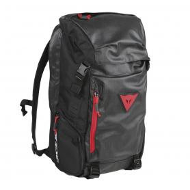 Mochila DAINESE D-THROTTLE