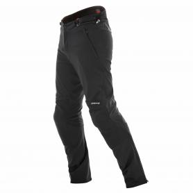 Pantalón DAINESE NEW DRAKE AIR TEX