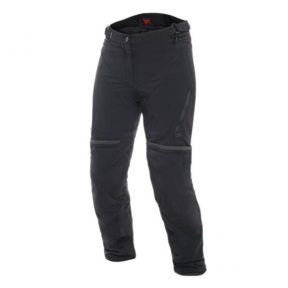 Pantalón DAINESE CARVE MASTER 2 LADY GORE-TEX