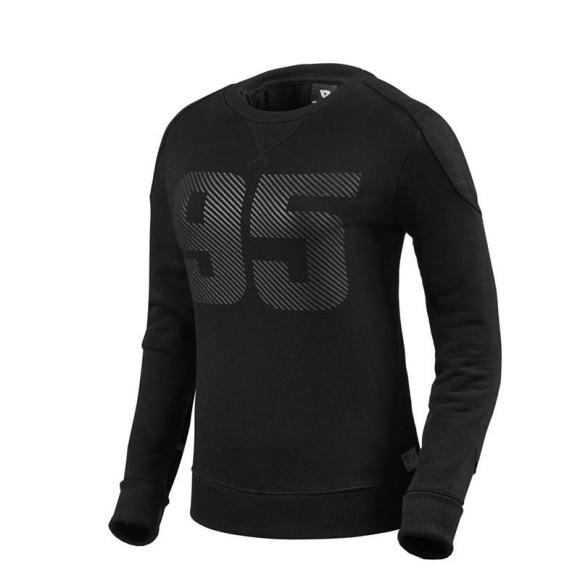 Jersey Ruby para mujer de Revit
