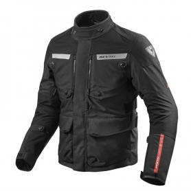 Chaqueta Horizon 2 de Revit