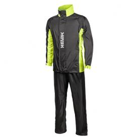 Ropa Impermeable HEVIK TWISTER RAIN FLUO