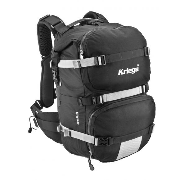 Mochila Kriega R30 Backpack