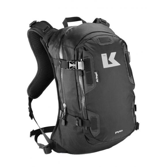 Mochila Kriega R20 Backpack