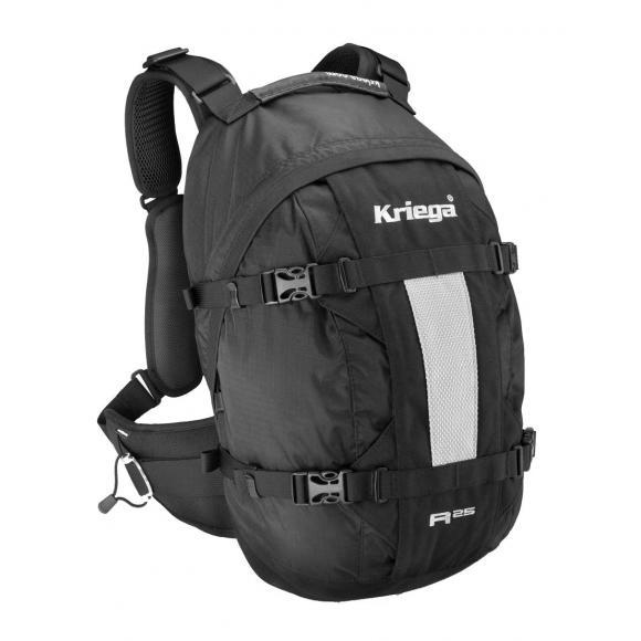 Mochila Kriega R25 Backpack