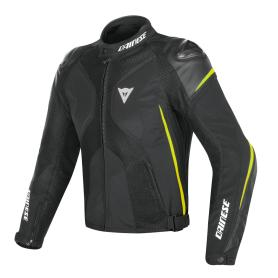 Chaqueta DAINESE SUPER RIDER D-DRY