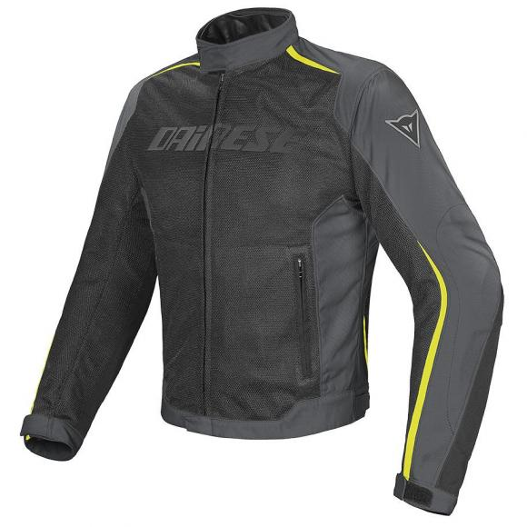 Chaqueta DAINESE HYDRA FLUX D-DRY
