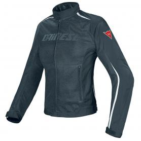 Chaqueta DAINESE HYDRA FLUX D-DRY para mujer