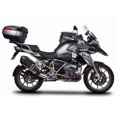 KIT TOP SHAD para BMW R 1200GS '13