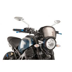 Placa Frontal PUIG para Yamaha XSR900 2016
