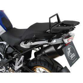 Portaequipajes Alurack HEPCO & BECKER negro para BMW R 1250 GS LC (2019-)