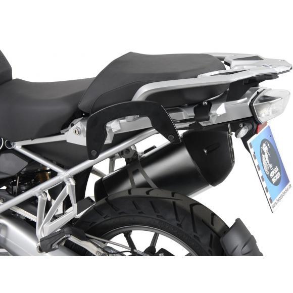 Motocicleta caballete lateral Ampliaciones Soporte Soporte De Lado para ampliaci/ón de garant/ía para BMW F700GS 2013/ /2017