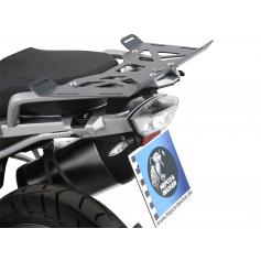 Ampliación de la base de equipaje trasera para BMW R1250GS