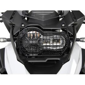 Protector de faro HEPCO & BECKER para BMW R 1250 GS LC (2019-)