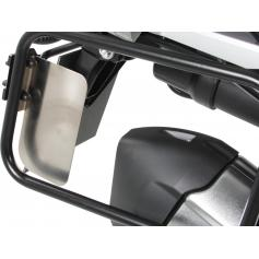 Placa de protección contra el calor para BMW R 1250 GS LC de Hepco-Becker