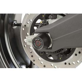 Protector de Basculante PUIG para BMW R1200GS 2013