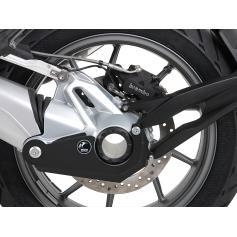 Protección Cardan para BMW R1250GS de Hepco-Becker